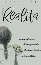 REALITA by Afariyp