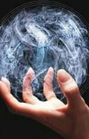 every Type of spell's - flying spell - Wattpad