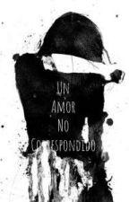 Un amor no correspondido (Lesbian) by camedom
