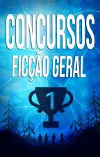 Concursos Ficção Geral BR by FiccaoGeralLP