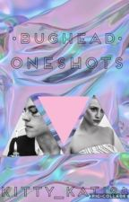 Bughead Oneshots ~request open~  by RoseWildr