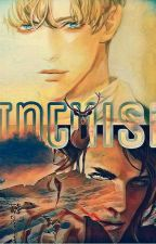 Intuisi by notamorrey