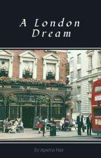A London Dream by Gemini362