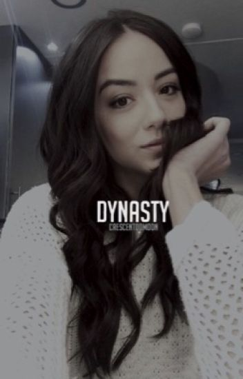 DYNASTY • TWILIGHT SAGA - -Jordan- - Wattpad