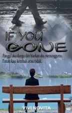 If You Gone by vvinov_