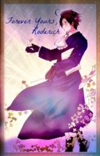 Forever Yours, Roderich (Hetalia) by CallicusFinch