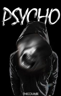 psycho unit 1 A summary of the vce psychology study design (units 1–2 2016-2020, units 3-4 2017-2021) video recording of implementation briefing conducted in term 2, 2015 .