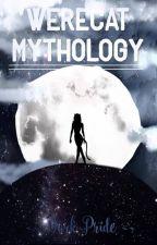 Werecat Mythology by DarkPride