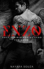 Enzo by NSRSouza