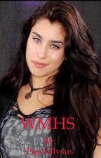 WMHS by PapiAllysus