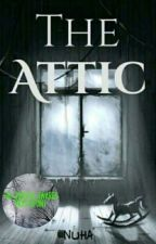 The Attic by Lotus36007