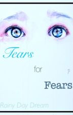 Tears for Fears by Rainy-Day-Dream