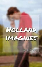 Imagines 💓 by lilauds23