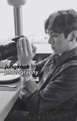 photography ➳ jungkook by softcoups