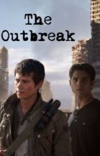 The Outbreak by paris_girl22