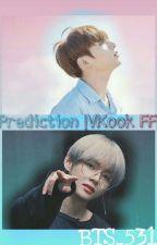 Prediction ★JJK/KTH★ by BTS_531_