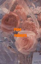 rose velours by astralbieber