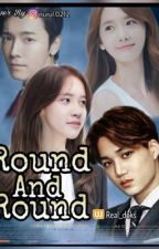 Round And Round by Real_doks