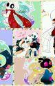 ♡~{My Writings}~♡ by Smol-Inku