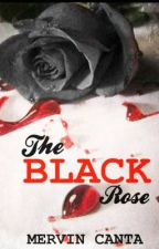 The Black Rose [Revised Edition] by WackyMervin