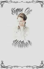 Signs Of Wither ■ The Tudors by AnnualDayne