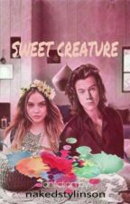 Sweet Creature [Harry Styles] by nakedstylinson