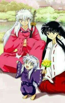 inuyasha e kagome la loro vita continua francesca de marchi wattpad. Black Bedroom Furniture Sets. Home Design Ideas