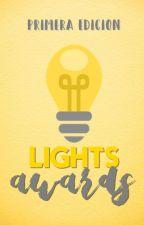 Lights Awards 2017 | Cerrado by LightsAwards