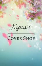 Kyna's Cover Shop by kyna_kotlc-4eva