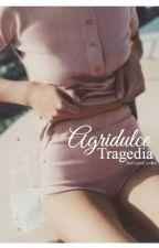 Agridulce tragedia; narry. by NarryandCamilka