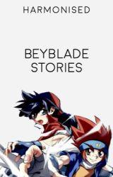 Beyblade Stories by velvetamour