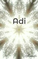 Adi by Shanatic
