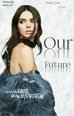 Our Future by Alecia_Xo