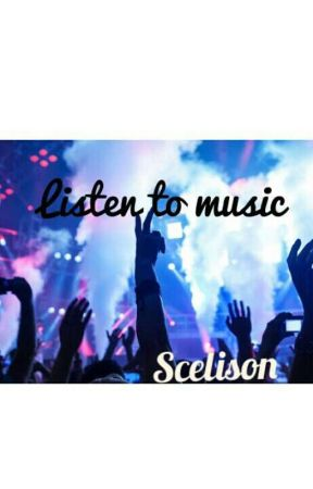 Listen to music by Scelison
