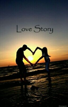 Love Story by vgirlwithdreamsv
