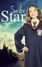 Sailor Star ( HP Fanfiction) by SydSadKitty