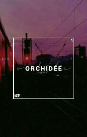 orchidée ⊱ survival gg af CLOSED by moankey