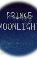Prince Moonlight (HunKai) by SuhoMyXoxo