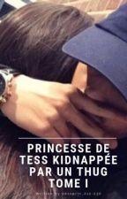 Princesse de tess kidnappée par un thug  by cessprin_212-230