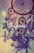 Träumer by SaphiraLightning
