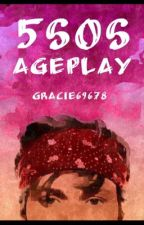 🌸 Age Play 🌸 by Gracie69678