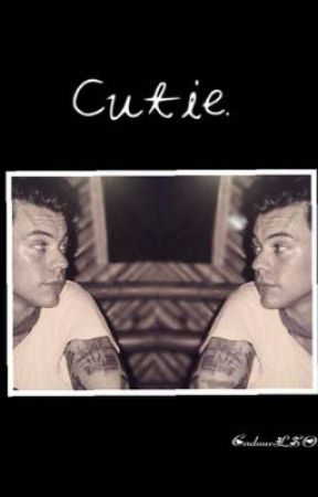 Cutie. [Twins Harry+Louis] (Daddies+baby) by CadourLSO