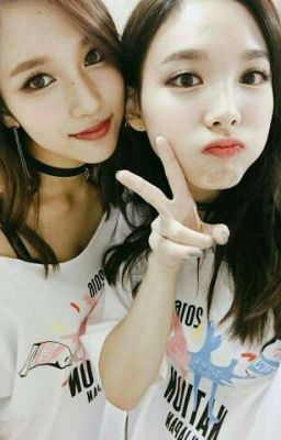 Đọc truyện Giai đoạn yêu~ [Minayeon][Twice]