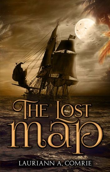 The Lost Map