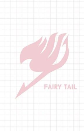 Fairy Tail X Reader (One-Shots) - Laxus X Child!Reader: Dad - Wattpad