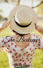 The Beekeeper by CamelotHealer