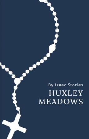 Huxley Meadows by isaac_stories