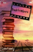 Booktrailers by CakeFamily