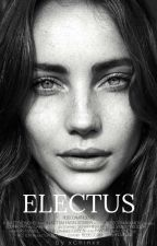 Electus - Engelsgaben  by xChinxx