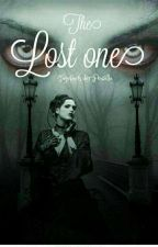 The Lost one ~ Tagebuch der Pensilla by lucy_1705